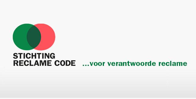 ontwerp_huisstijl_Stichting_Reclame_Code